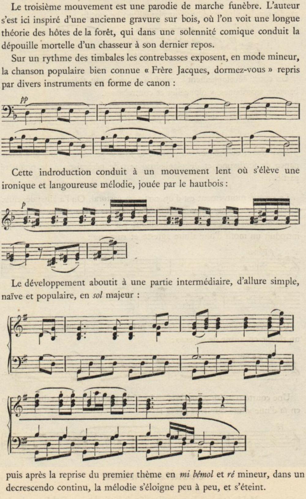 cité de la brochure-programme d'un concert donné le 14 janvier 1911 à Genève, http://d-lib.rism-ch.org/onstage/?page=CH_Gc_prg_08-0341
