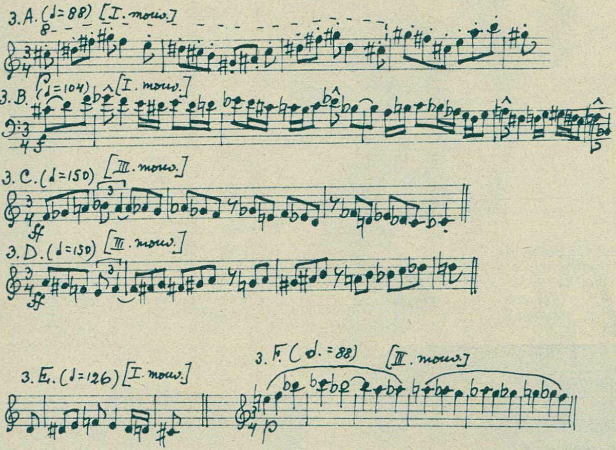 extrait de la revue Le Radio du 17 février 1939, No 828, page 280