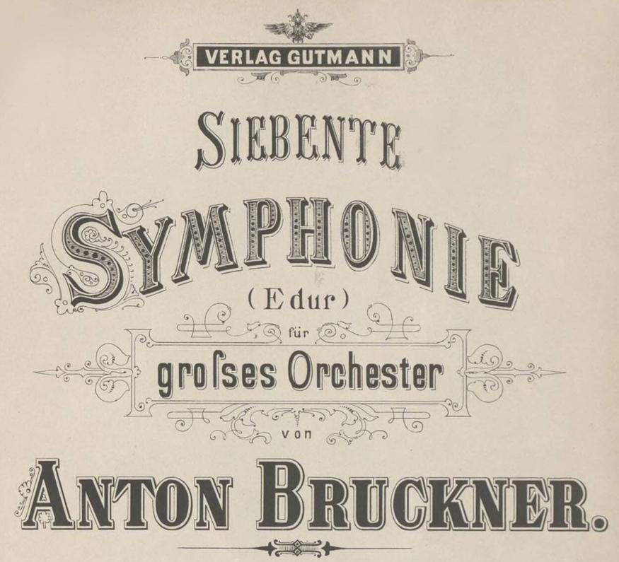 révision de 1885, page de couverture de l'édition Albert Gutmann