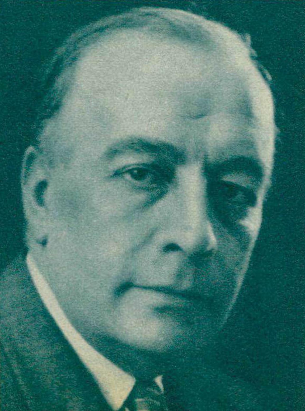 Charles CHAIX, 1939