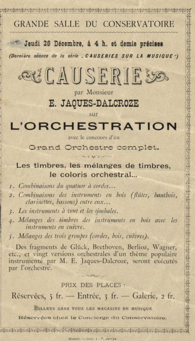 Cité du programme publié sur la page http://onstage.rism-ch.org/source/CH_Gc_prg_04-0659 du site ONSTAGE, collection du Conservatoire de Genève