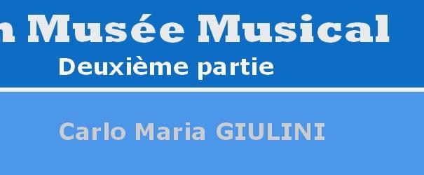Logo Abschnitt Giulini