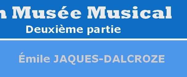 Logo Abschnitt Jaquesdalcroze