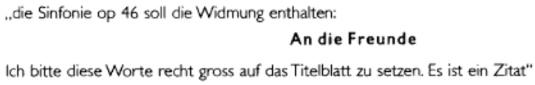 extrait de la lettre de Hans Pfitzner à M. Meyer du 18 juillet