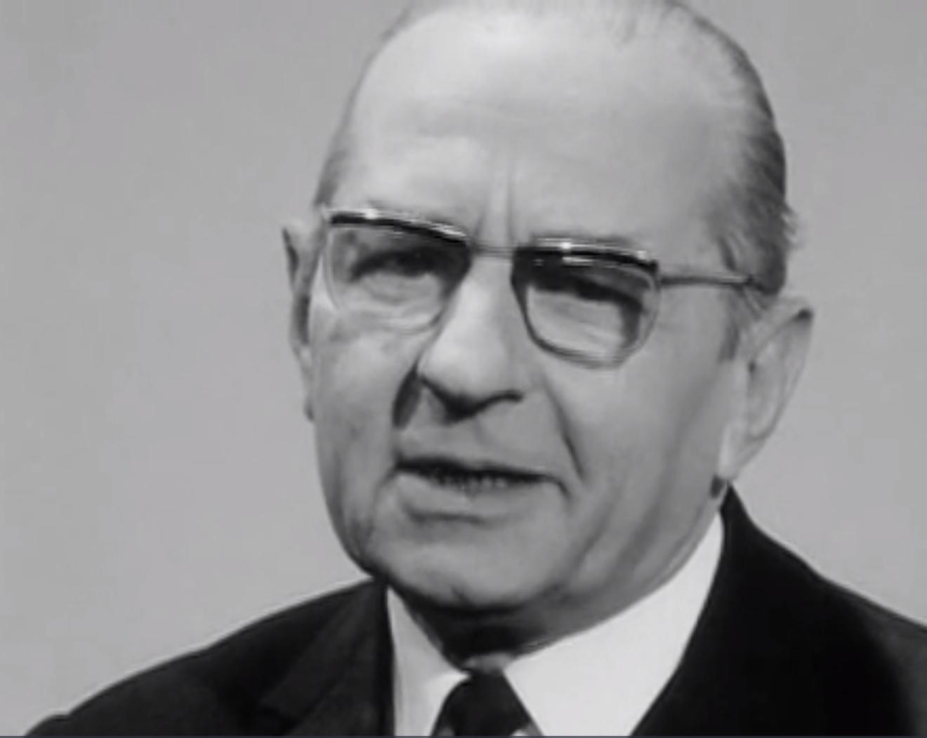 William Rime, cité d'une vidéo de la Télévision Suisse Romande, https://notrehistoire.ch/entries/kV3YyaNJY4o