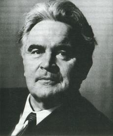 Wilhelm SCHÜCHTER, Cliquer sur la photo pour une vue agrandie et les références