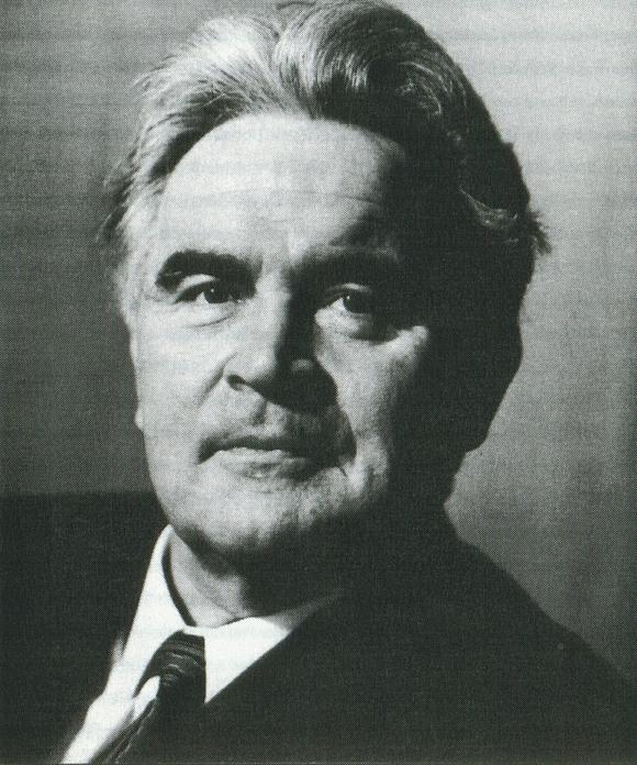 Wilhelm SCHÜCHTER, date et photographe inconnus
